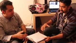 The Gunsmith & MoHit - Haal-E-Dil (Dark Reprise)