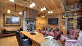 Ростерем - строительство деревянных домов под ключ(, 2015-08-11T07:06:27.000Z)