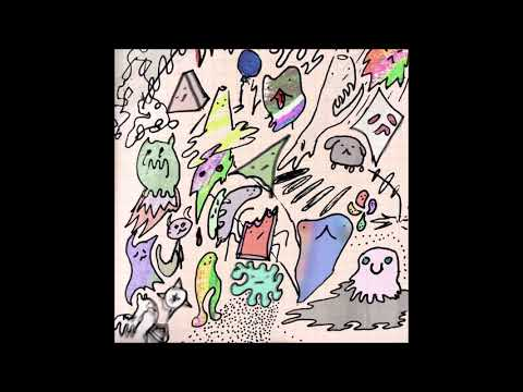 Catthew O. — Decent Company ( Full Album )