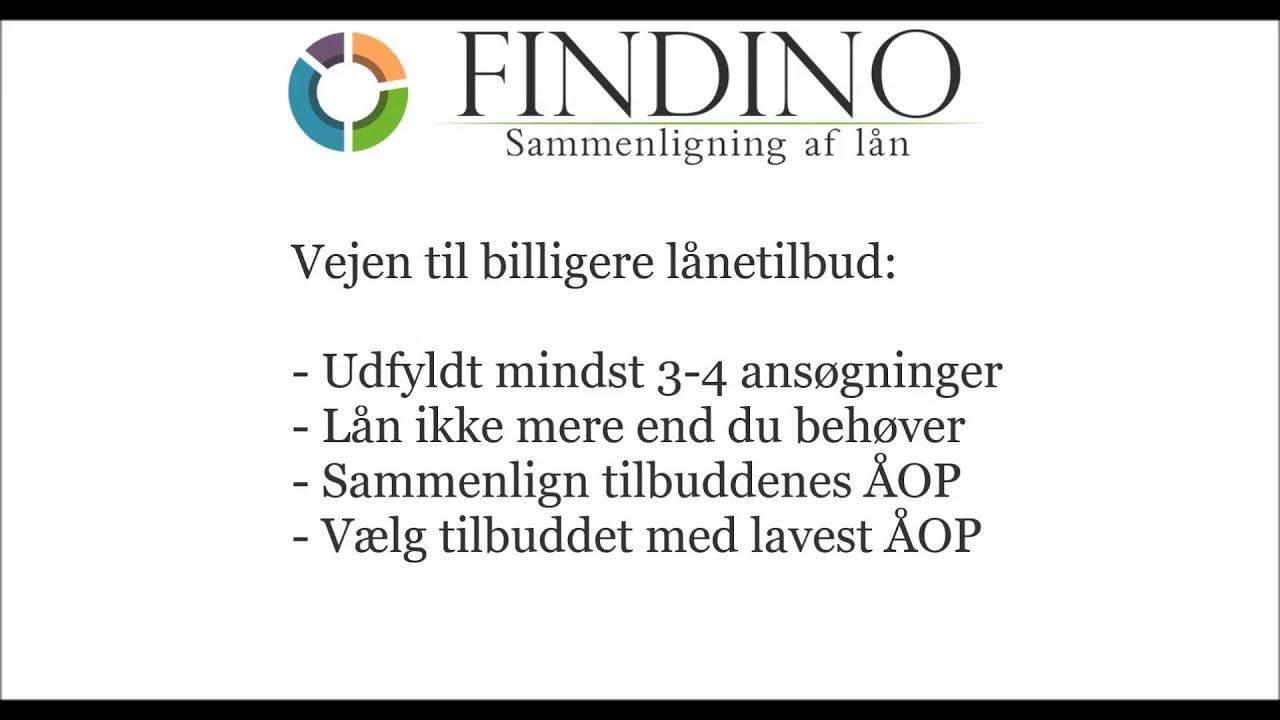 LAAN.NET