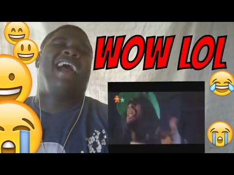 Cooking by the book remix ft. Lil Jon REACTION!!!