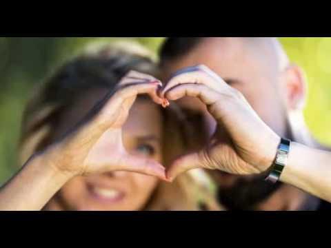 10 Citas Bíblicas Que Cambiaron Mi Matrimonio Aqs