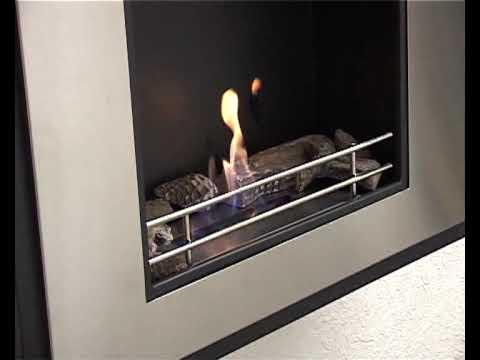 ethanol feuerstelle boston von buschbeck indoor doovi. Black Bedroom Furniture Sets. Home Design Ideas