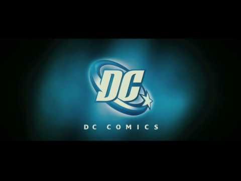 World's Finest Trailer Batman Vs Superman Michael