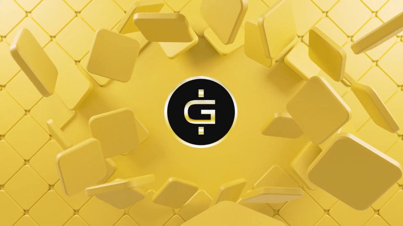 Get Guap Coin on Probit - YouTube