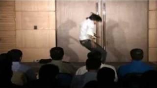 Download Hindi Video Songs - Dance Performance akhiyan udeek diyan.wmv