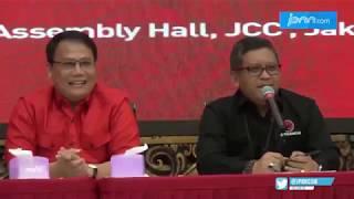 Lah, Prabowo - Sandi 6 Bulan Kampanye Hoaks, Naiknya Cuma 4 Persen? - JPNN.COM