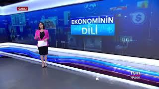 Dolar ve Euro Kuru Bugün Ne Kadar? Altın Fiyatları - Döviz Kurları - 23 Kasım 2018