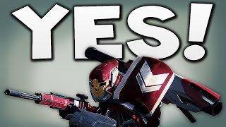 Destiny - MORE DLC COMING Future Plans For Destiny !!