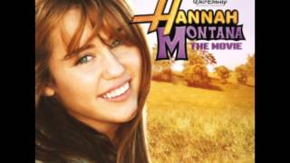 Back To Tennessee Hannah Montana The Movie