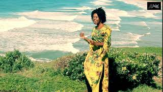 Lion of Judah by Janet Odani (Official Video)