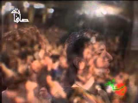 Shahadat Imam Hassan-Haj Mahmood Karimi