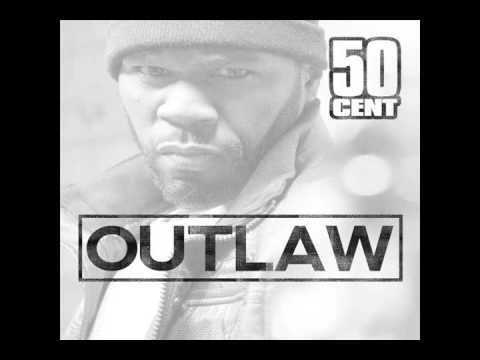 50 cent outlaw mp3
