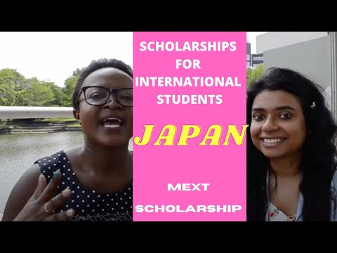 How To Get A Lot OF Scholarships Ep.17 | Research Proposal Ideas | Oral Interview tips