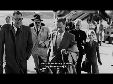 The Riksbank 1668-2018 english subtitles
