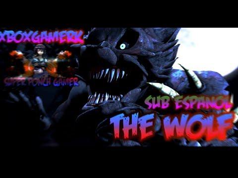 sfm-/-fnaf|-betrayal-|-siames---the-wolf-(sub-español)