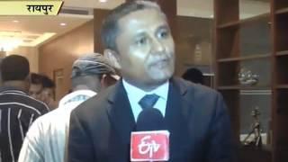 Hyatt group opens four star hotel in capital city