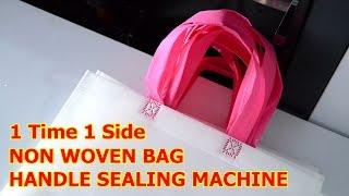 ONL G700 Automatic Soft Handle Sealing Machine1