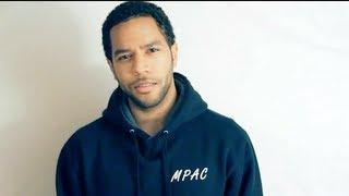 Voice Lesson Vlog: R&B Vocals