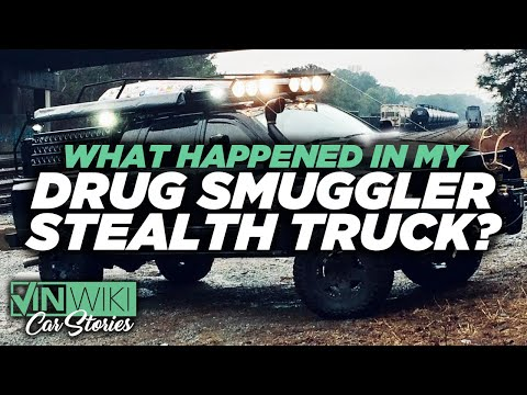 i-found-a-smuggler-stealth-truck-at-a-dea-auction
