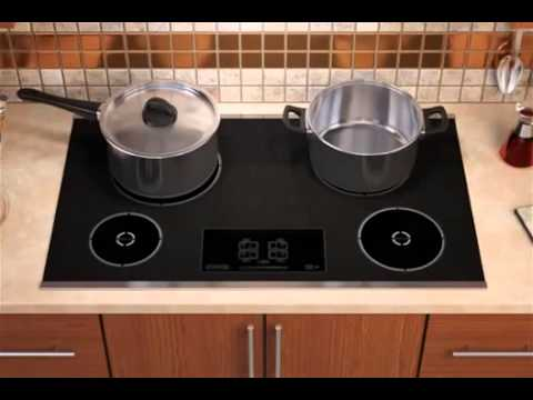 Induction Cooking: How To Choose The Correct Metal Pots And Pans