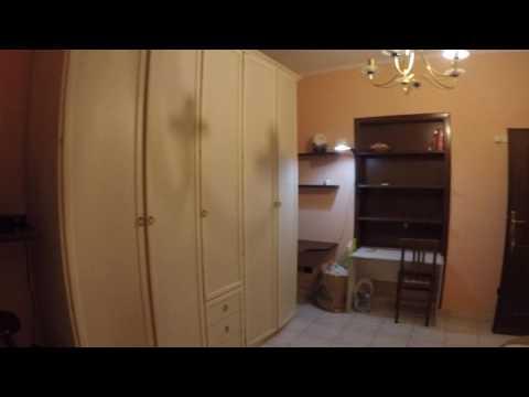 Room for rent in a 4-bedroom apartment next to Università Tor Vergata - Spotahome (ref 121767)