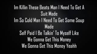 Get This Money Lyrics By Young Dolph