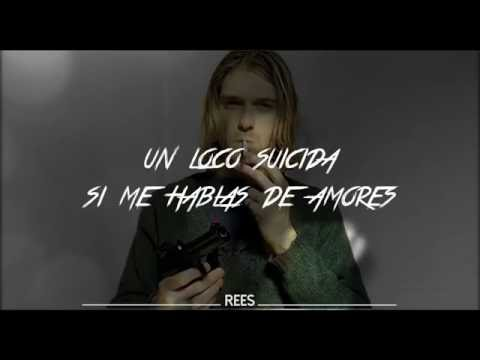Evan VP x Pekado ft. Rees & El Jhane | Thomas Jefferson (LYRIC VIDEO) - СỌNTRỌVERSIΔ