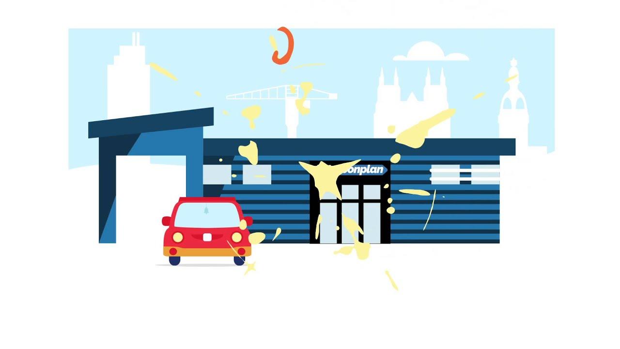 autobonplan votre voiture neuve ou d 39 occasion jusqu 39 40 youtube. Black Bedroom Furniture Sets. Home Design Ideas