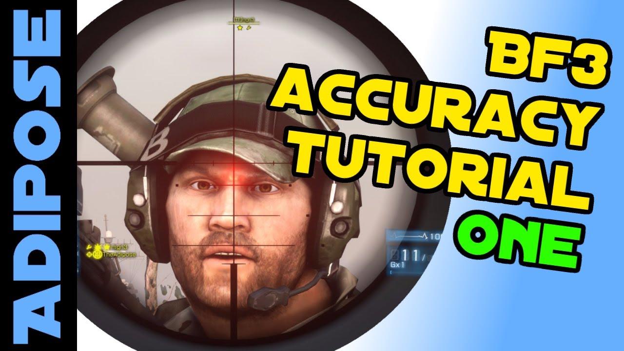 tutorial 3 bf