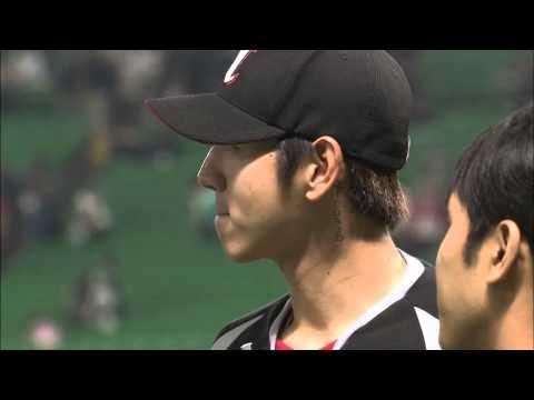 2015-03-29 Dae-Eun Rhee First Hero Interview