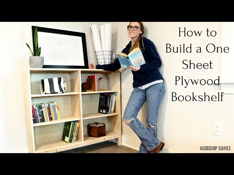 how-to-build-a-one-sheet-plywood-bookshelf