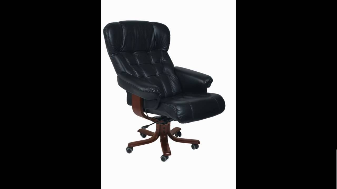 Мебель для офиса и дома оптом и в розницу по низким ценам с доставкой в интернет-магазине производителя офисной мебели компании