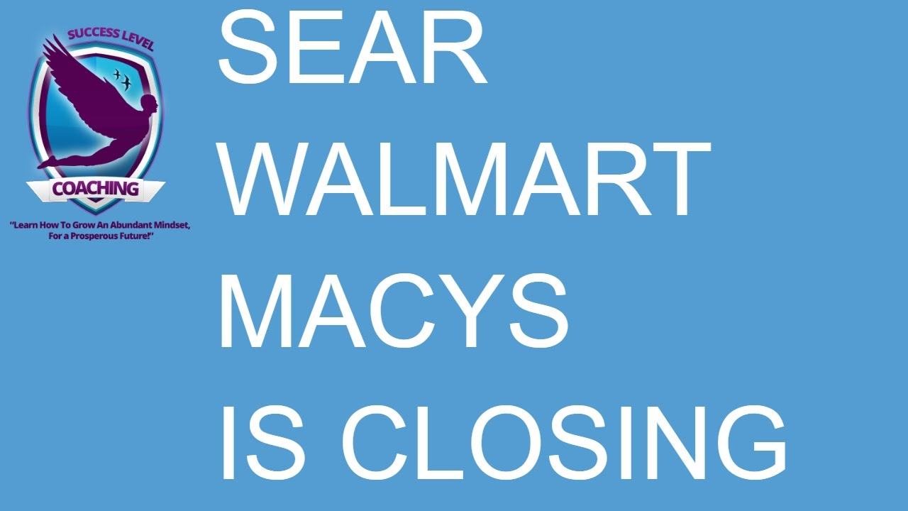 sears vs walmart Walmart kmart sears worst company in america wcia 2010 it's a big box battle economic powerhouse and receipt checking enthusiast walmart vs notoriously incompetent repair scheduling and pricing.