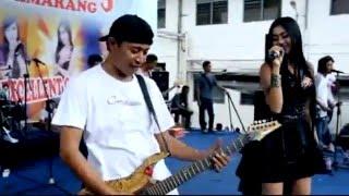OM Sera - Febri Viola - Kanggo Riko - 8th Anniversary PT Star Light Garment Semarang 09 April 2016