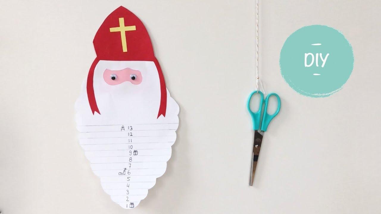 Schoen Zetten Sinterklaas Wanneer Hoe Vaak Incl Schoenzet Kalender