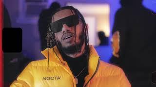 Xeno - No Talking (Official Video) (Dir. Camozzi Films)
