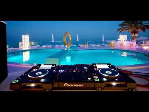 DEEP HOUSE IBIZA 2017 MIX BY DJ ZAKEN D
