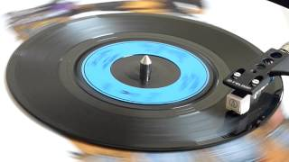 Soft Cell - Tainted Love - Vinyl Play
