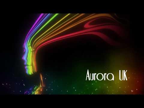 Aurora UK - Ordinary World