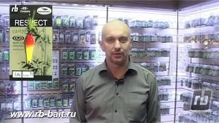Микроколебалки  РУССКАЯ БЛЕСНА.