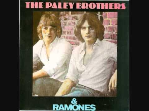 ramone brothers