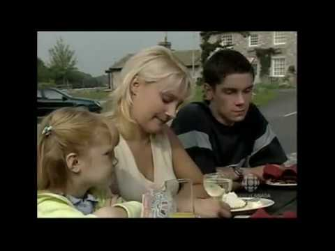 9th August 2001 (Episode 1)