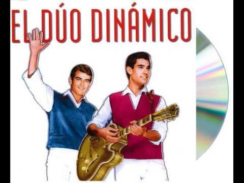 Dúo Dinámico - El Olé