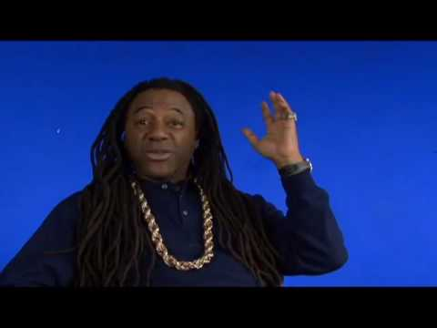 Origins of Hip Hop with Busy Bee Starski - YouTube