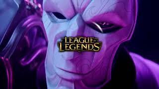 League of Legends - Awaken ft. Valerie Broussard [Official Audio] (Bass Boosted)