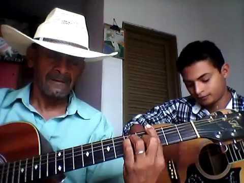 Sinônimos vicente antonio e Rafael Musica De Chitaozinho e xororo