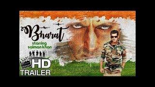 Video Bharat Movie Trailer | Salman Khan | Priyanka Chopra | Latest Bollywood Movie With Details download MP3, 3GP, MP4, WEBM, AVI, FLV Oktober 2018