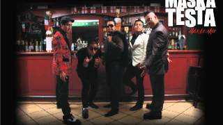 Maskatesta - This is Ska Full Album