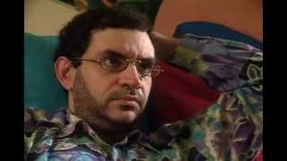 Renato Russo - Entrevistas MTV - Completo
